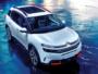 Axess lance le SUV C5 Aircross Citroën