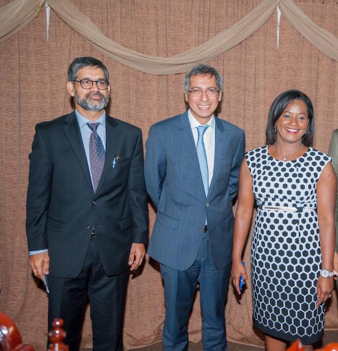 Famille d'accueil: Une campagne nationale lancée à Maurice