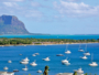 Des freins au développement  d'un secteur nautique de luxe