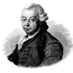 Pierre_Poivre