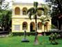 Le Muséum d'Histoire Naturelle de Port-Louis de nouveau accessible