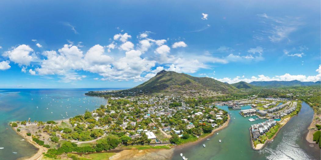 Conciergerie de luxe: La Balise Marina et Villas Valriche enrichissement leurs offres avec Quintessentially
