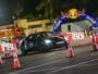 Red Bull Car Park Drift (Mauritius) 2019 : un troisième titre consécutif pour Shehzad Soorabally