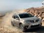 Lancement du Renault Duster, nouvelle génération