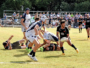 Beachcomber World Club 10s: Un spectacle rugbystique exceptionnel