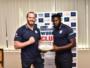 Rugby: la deuxième édition du Beachcomber World Club 10's est sur les rails