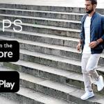 Runtastic Steps