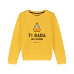 SSHIRTBOY-TIBABA-01