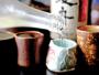 Koté Vins met à l'honneur le saké