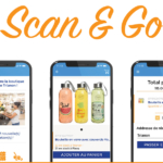 Scan&Go_A4