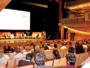 380 participants au séminaire Ville durable dans l'océan Indien