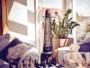 Espace Maison vous prépare à passer l'hiver