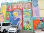 Un nouveau Chinatown, une nouvelle ère de la communauté sino-mauricienne