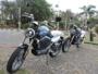 Super Soco TC 1500 est une VRAIE moto électrique
