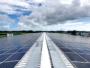 Super U relève le pari du développement durable