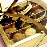 Sweet-Spot-boite-de-chocolat