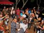 La Réunion: des concerts en pleine nature