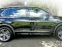 Volkswagen Tiguan: séduisant et confortable