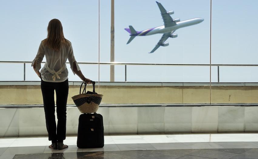 Les motivations pour se faire soigner à l'étranger