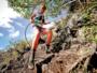 Dodo Trail 2019: Une course mythique qui conserve son engagement environnemental