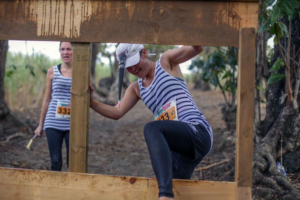 Tropica'Dingue : En avant pour une deuxième édition