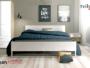 Le design enfin accessible avec Urban Home