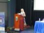 Une conférence de haut niveau à l'Université de Maurice