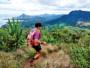 Ultra Trail Raidlight Beachcomber: De 10 à 100 kilomètres!