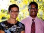 L'Université des Mascareignes lance un Master sur les énergies renouvelables