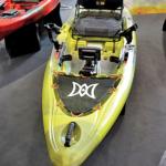 Unsponsored-Pescador-pro-120-044