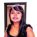 Vanessa Ittoo: «Il est important d'innover régulièrement»