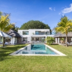 Villa Be