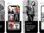 10 applications mobiles pour les accros de la mode!
