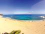 Deux webcams supplémentaires sur la zone balnéaire de La Réunion
