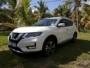 X-Trail: le SUV XXL de Nissan