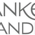 Yankee_candle_logo