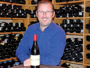 Jérôme Faure conjugue le vin sans snobisme