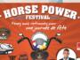 Horse Power Festival le 22 septembre à Anse la Raie