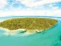Un voyage dans le temps, quatre siècles plus tôt à l'Ile aux Aigrettes