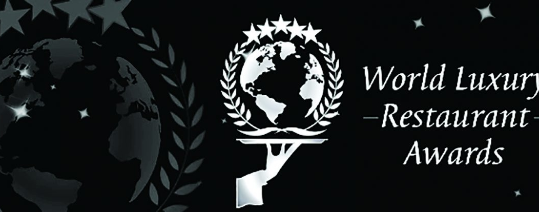 World Luxury Restaurant Award 2016 – L'île Maurice se distingue