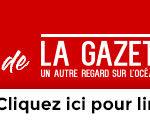 banniere-la-gazette-avril-2020