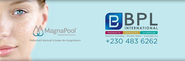 banniere-magnapool-1500x500
