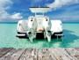 Profitez pleinement de votre bateau !