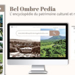 bel_ombre_pedia_launch_visual_email_final_0-678×381