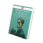 book_magazine_mockup_free_by_viscondesign