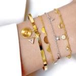bracelets ok