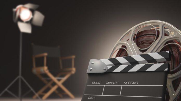 Film Fabrik 2016 : Casting pour deux courts métrages réalisés à Maurice