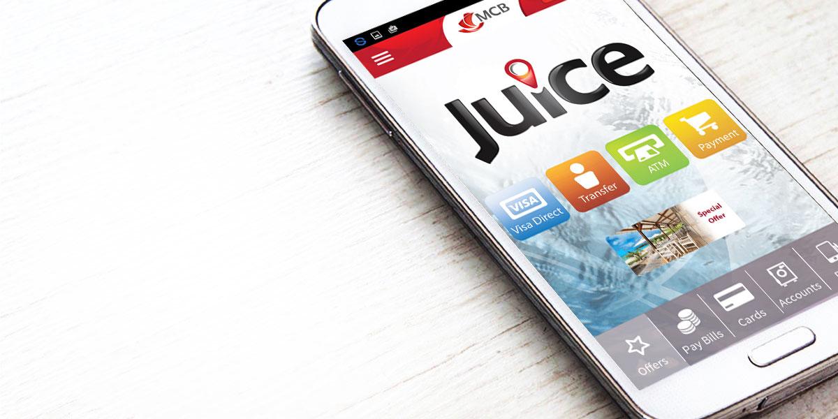 Secteur Bancaire — Mobile banking : Quand le téléphone devient votre porte-monnaie