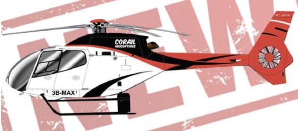 EC120 B (Colibri)