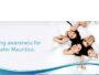 Mauritius Telecom a lancé Covid-19 – beSafeMoris